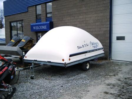T35-Enclosed-snow-trailer